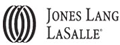 jones-lang-lasalle